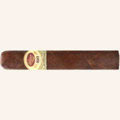 Padron 1926 No. 9 Natural