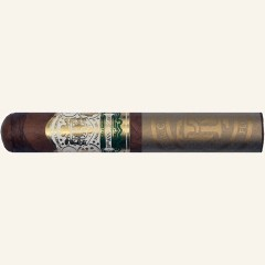 PDR Flores y Rodrigues 10th Anniversary Robusto