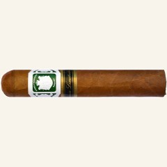 PDR Flores y Rodrigues 10th Anniversary Wide Churchill
