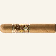 Perdomo Estate Seleccion Connecticut Regente