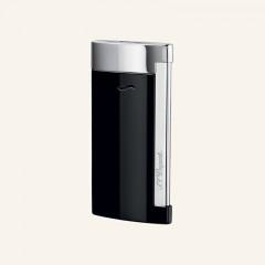S.T. Dupont Slim 7 Jetflame Zigarren-Feuerzeuge