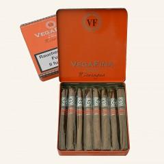 Vegafina Nicaragua Minutos