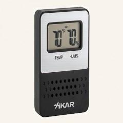 Xikar PuroTemp Zusatz-Sensor