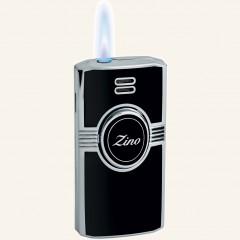 Zino Zigarren-Feuerzeug mit Jet-Flamme