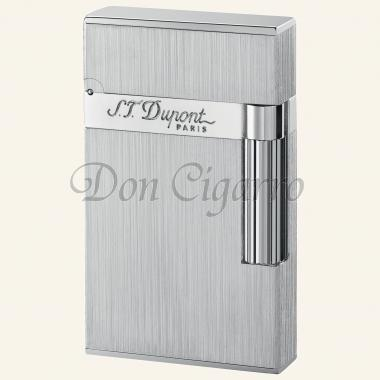 S.T. Dupont Ligne 2 cigar lighters