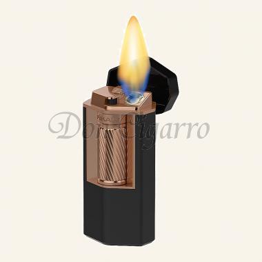 Xikar Meridian Cigar Lighters with Soft-Flame