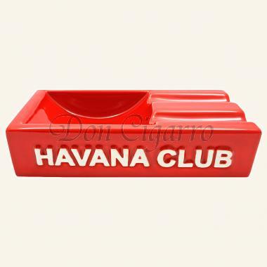 Havan Club Secundo Ashtrays