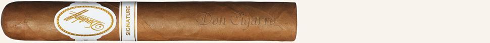 Davidoff Signature Toro