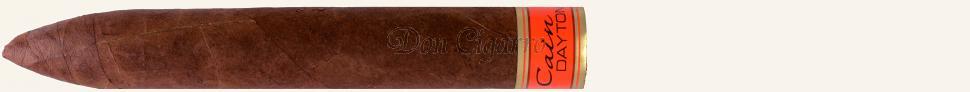 Cain Daytona Straight Jalapa Ligero 654T