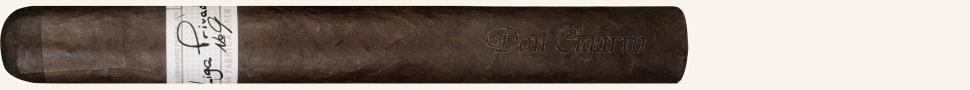Drew Estate Liga Privada No. 9 Corona Doble