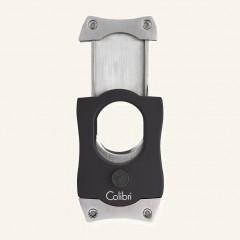 Colibri cigar-cutters S-Cut