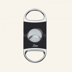 Zino Z2 cigar cutter