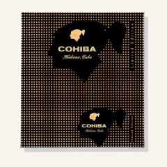 Cohiba Club Collection 2019