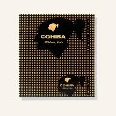 Cohiba Mini Collection 2019