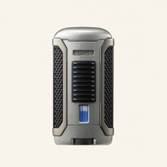 Colibri Apex cigar ligthers