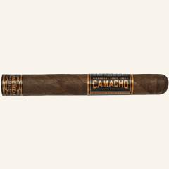 Camacho American Barrel Aged Toro