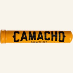 Camacho Connecticut Robusto Tubo