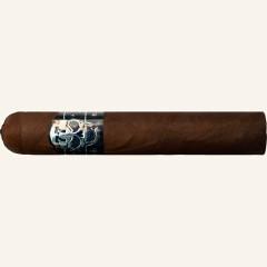 Cigare 77 El Diablo