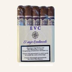 EVC El Viejo Continente Robusto