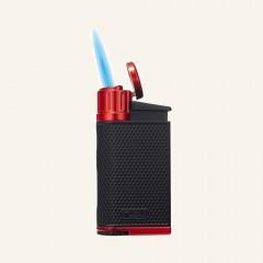 Colibri EVO cigar lighters