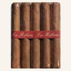 La Ribera Magnum Bundle