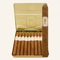 Drew Estate Undercrown Shade Coronets