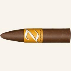 Zino Nicaragua Short Torpedo