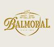 Balmoral+Anejo+XO+Oscuro