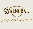 Balmoral Anejo XO Connecticut