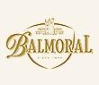 Balmoral+Anejo+XO