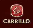 E.P. Carillo Encore