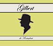 Gilbert de Montsalvat Revolution Style