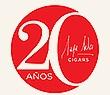 Flor+de+Selva+Coleccion+Aniversario+No+20