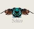 Schizo by Asylum