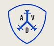 Adventura The Navigator