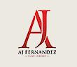 AJ Fernandez Dias De Gloria