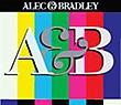 Alec+%26+Bradley