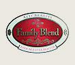 Alec+Bradley+Family+Blend