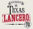 """<a href=""""https://www.doncigarro.ch/en/alec-bradley-texas-lancero"""">Alec Bradley Texas Lancero</a>"""