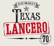 "<a href=""https://www.doncigarro.ch/de/alec-bradley-texas-lancero"">Alec Bradley Texas Lancero</a>"