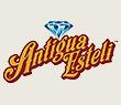Antigua+Esteli+Segovia+Oscuro
