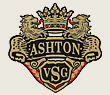 Ashton VSG Virgin Sun Grown