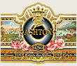 Ashton+ESG+Estate+Sun+Grown