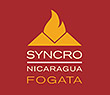 AVO+Syncro+Nicaragua+Fogata