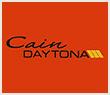 Cain Daytona