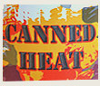 Canned+Heat