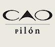 CAO+Pilon