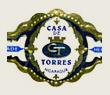 Casa de Torres