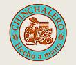 Chinchalero+Torcidos