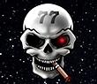 Cigare+77